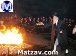 leil-lag-baomer-in-lakewood