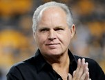 limbaugh-rush