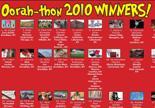 oorah-2010
