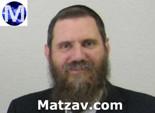 rabbi-kuber