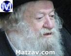 rav-yaakov-nissan-rosenthal