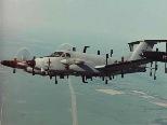 spy-planes