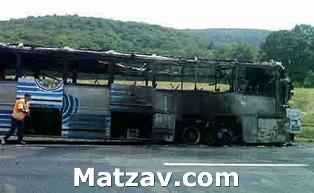 camp-munk-bus-21