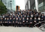 european-rabbis1