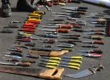 flotilla-knives