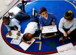 hebrew-charter-school