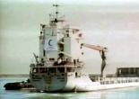 iranian-flotilla