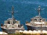 israel-ship