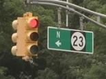 longest-traffic-light