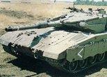 merkava-tanks