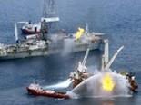 oil-gulf-rig