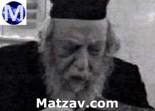 rav-yz-gustman