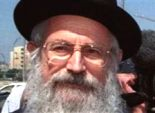 rav-zalman-melamed