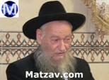 rav-yehudah-jacobs