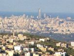 yerushalayim-tel-aviv-from-west-bank