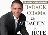 audacity-of-hope