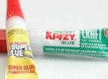 crazy-glue
