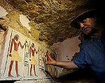 egypt-tomb