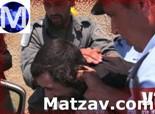hafgana-payos-protest
