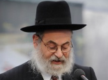 holland-chief-rabbi