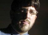 john-david-brown