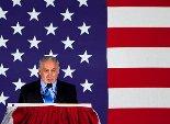 netanyahu-us