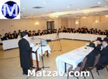 relief-resources-seminar