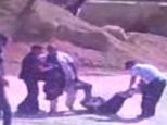 ashkelon-police