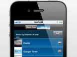 att-app