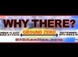 ground-zero-mosque1