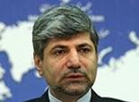 irans-foreign-ministry-spokesman-ramin-mehman-parast