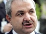 lebanon-defense-minister-elias-murr