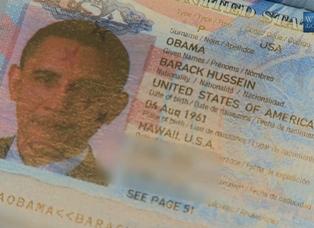 obama-passport