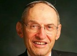 rabbi-aaron-rakeffet-rothkoff