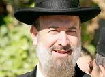 rabbi-yonah-metzger