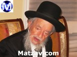 rav-yaakov-galinsky