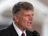 rev-franklin-graham