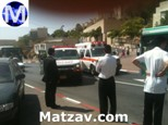 yerushalayim-accident-2