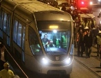yerushalayim-train-light-rail