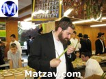 bmg-daled-minim-shuk-5771-20