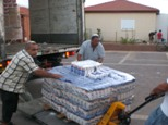 gush-katif-food-distribution