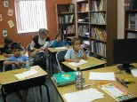 orlando-day-school