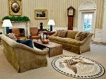 oval-office-rug