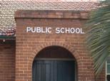 public-school