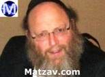 rabbi-yitzchok-lowenbraun-1