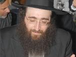 rabbi-yoshiyahu-pinto