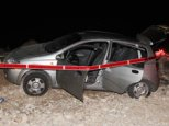 shooting-attack-west-bank