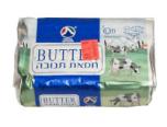 butter-israel