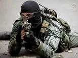 israel-swat-team-police