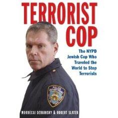 jewish-cop